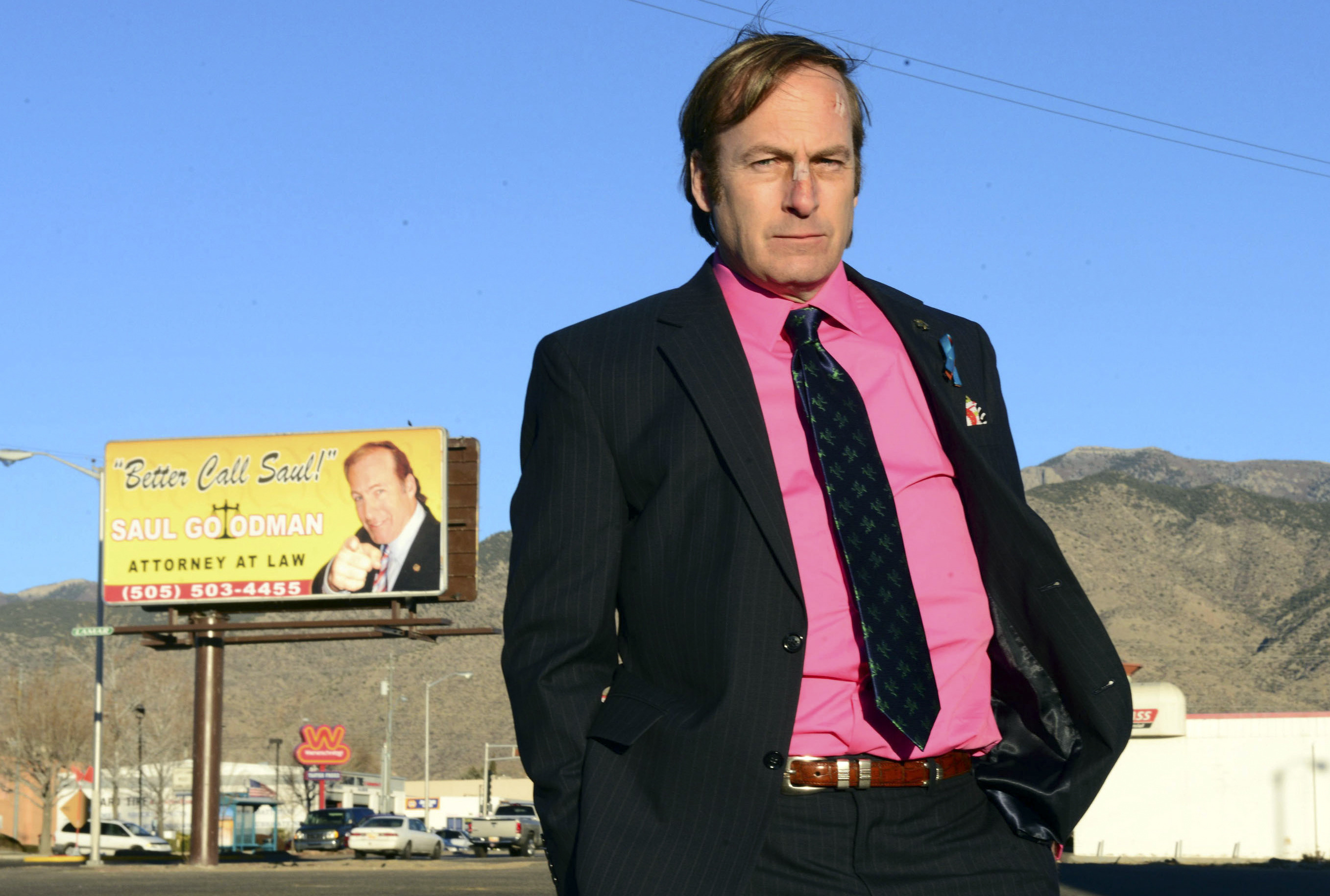 the, first, trailer, for, 'breaking, bad', spin-off, 'better, call, saul', is, here,