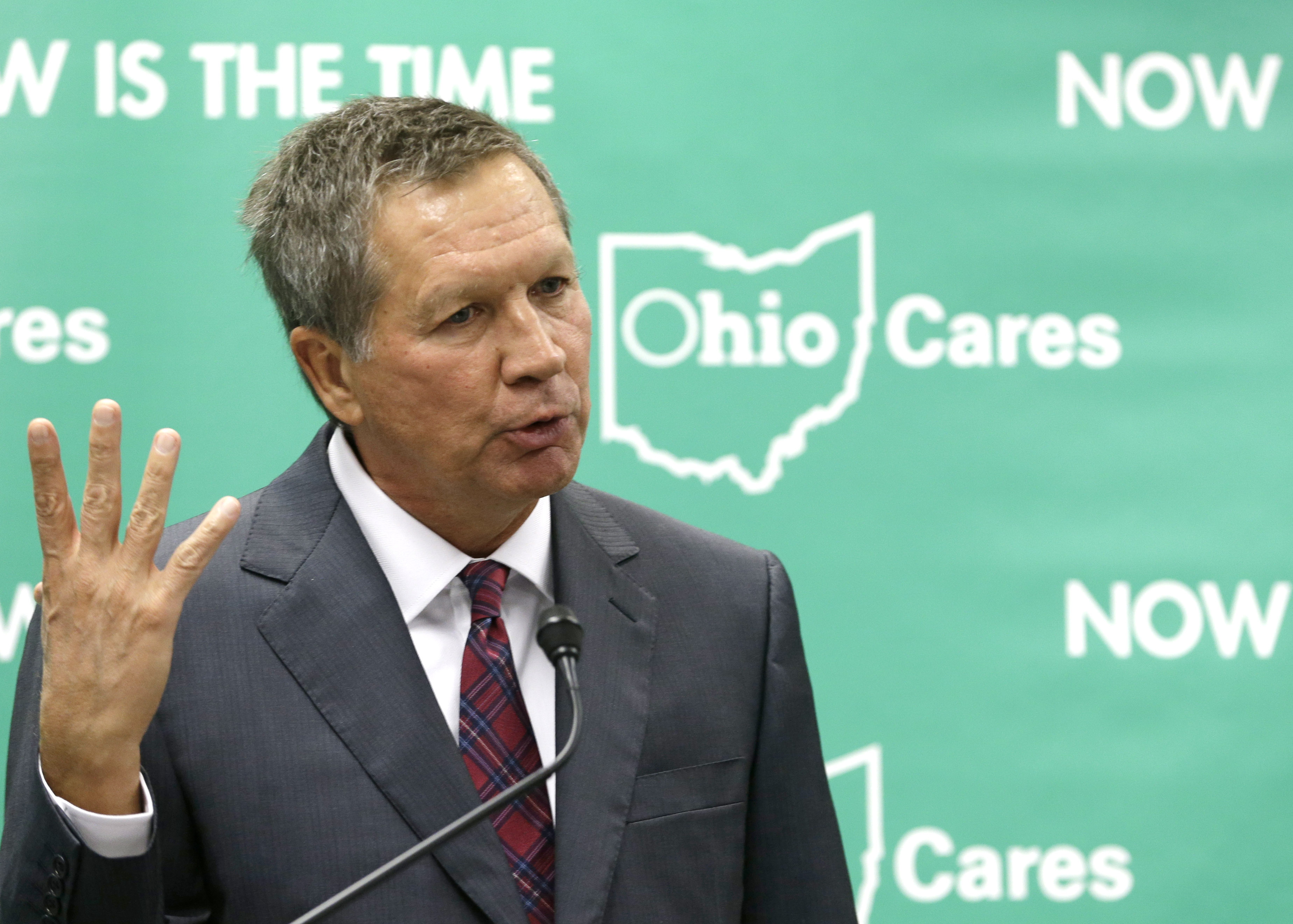 what, i, say, to, the, anti-union, governor, who, just, cost, 1,000, workers, their, jobs,