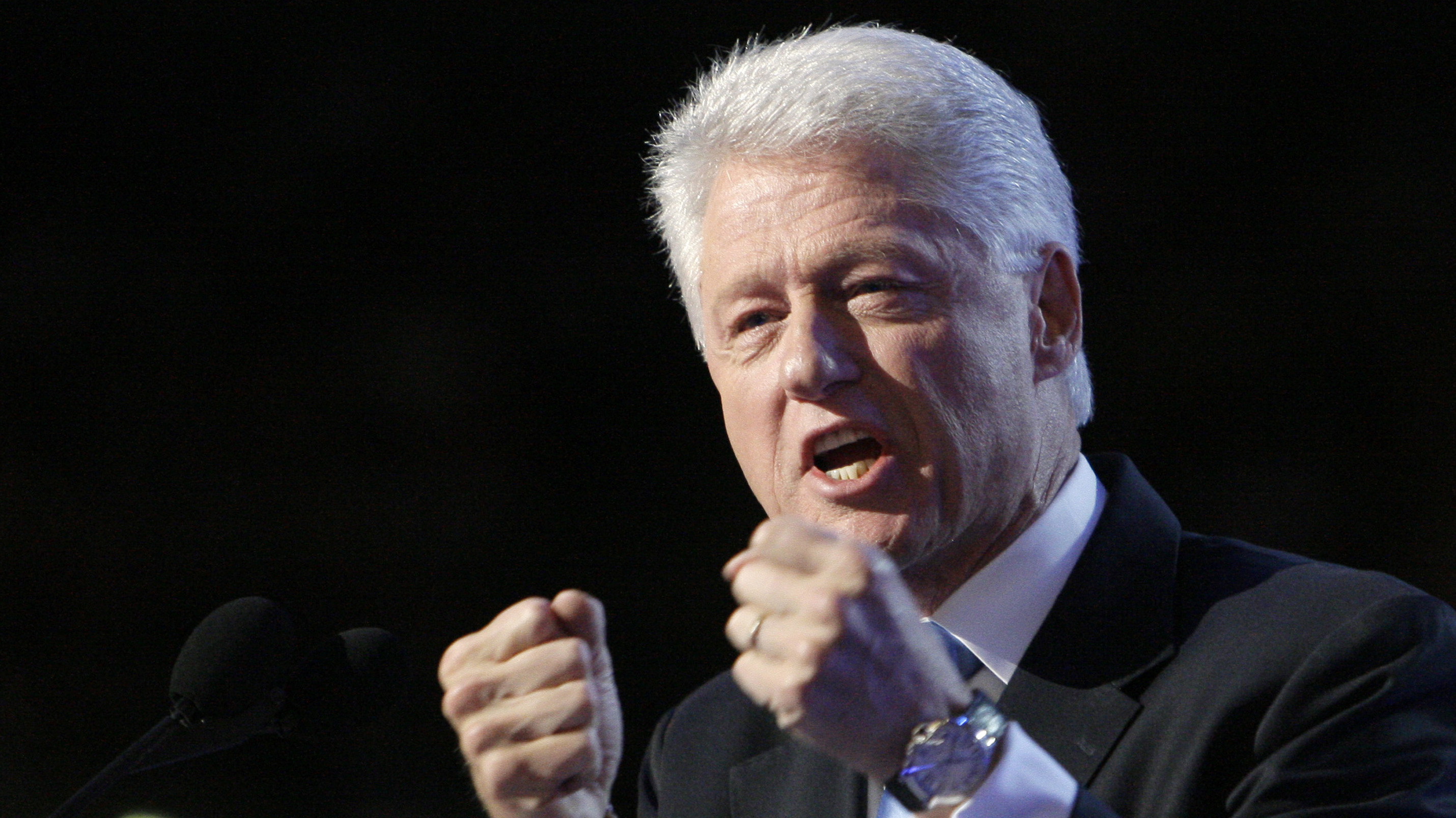 bill, clinton, just, said, what, everyone, in, america, was, thinking,