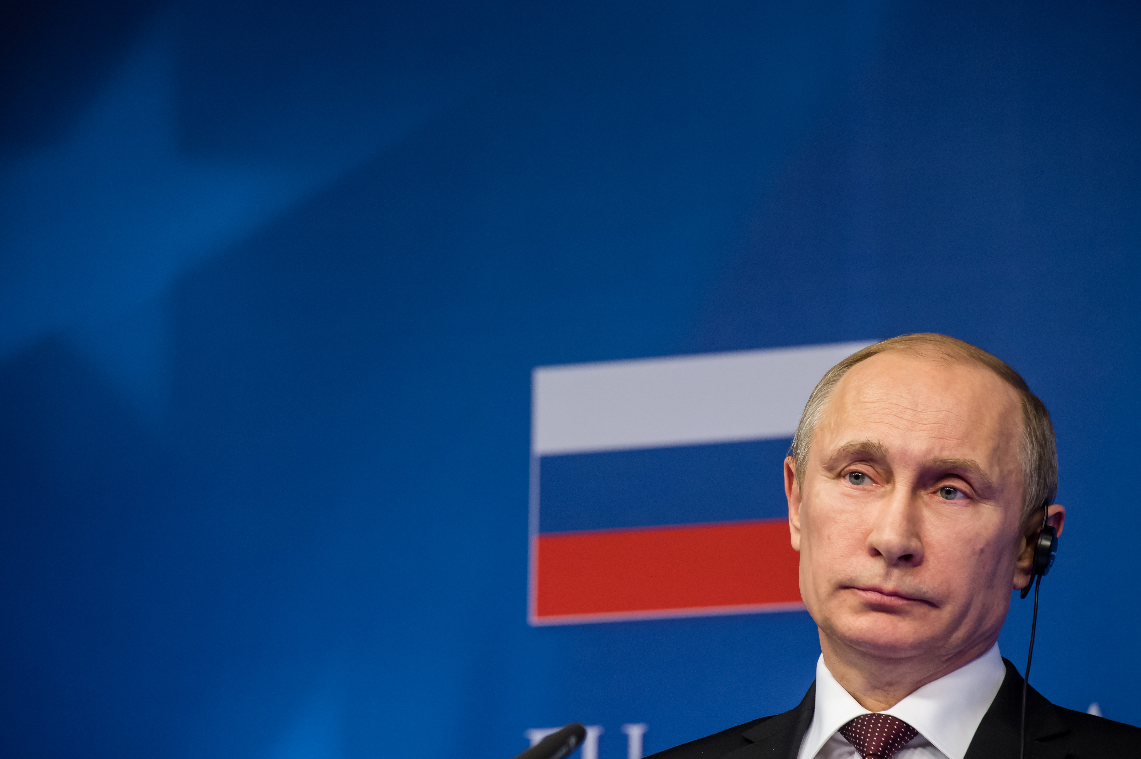 eu, gives, putin, epic, snub, by, denying, him, a, dinner, invite,