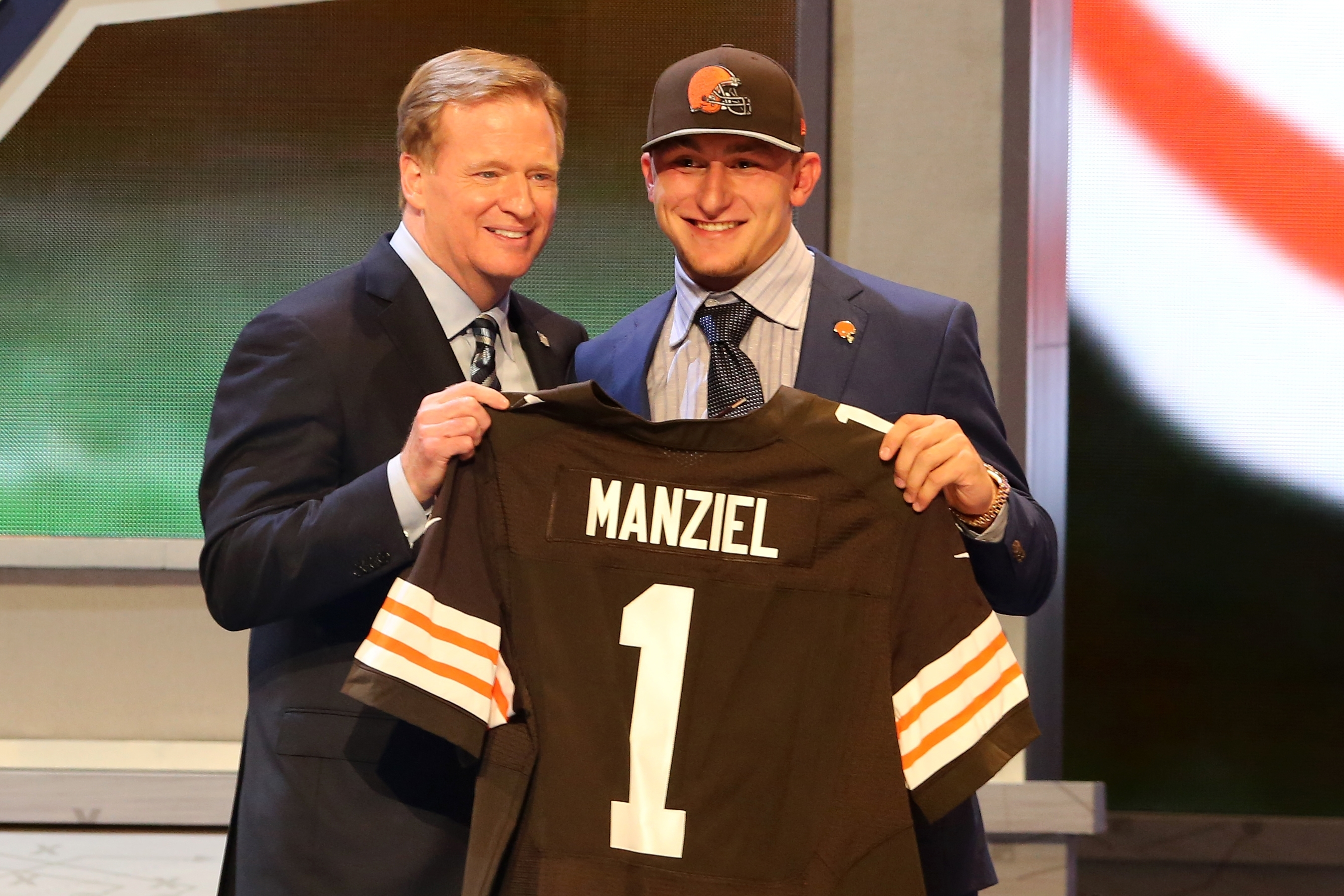 the, terrifying, side, of, getting, drafted, to, the, nfl, you'll, never, see, on, espn,