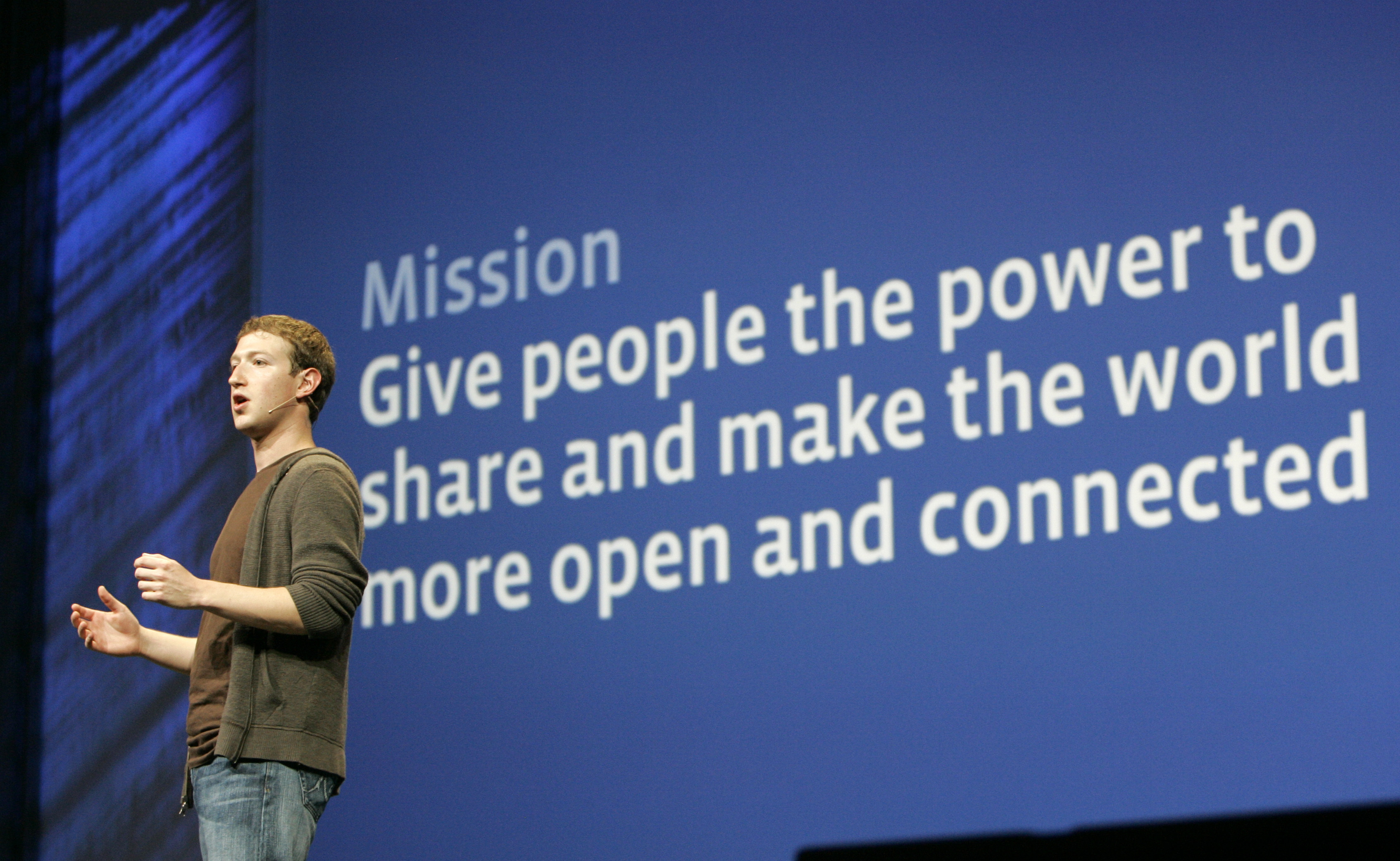 facebook, has, figured, out, how, to, pay, $0, in, foreign, taxes., here's, how.,