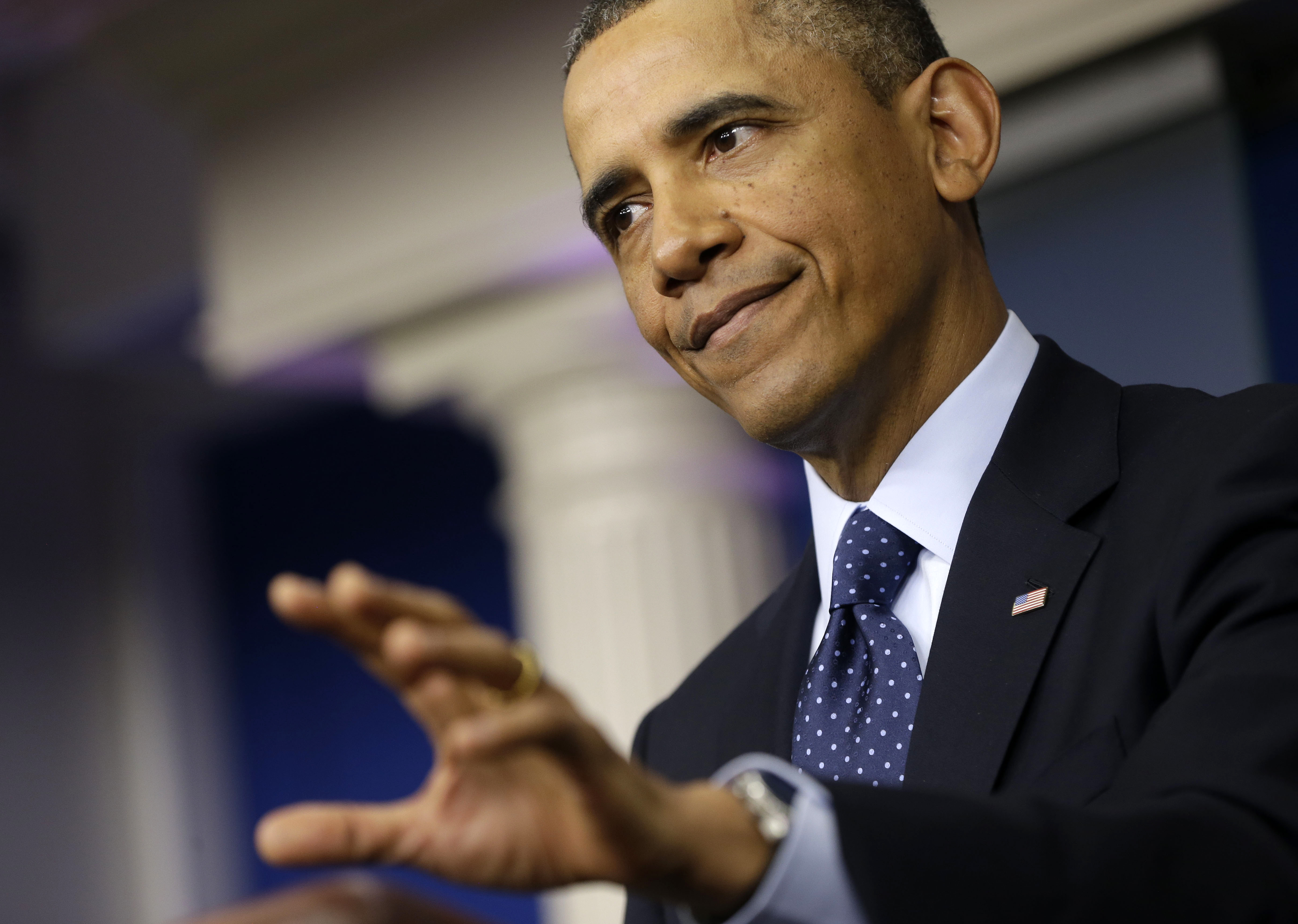 finally,, president, obama, takes, a, bold, stand, against, climate, change, deniers,