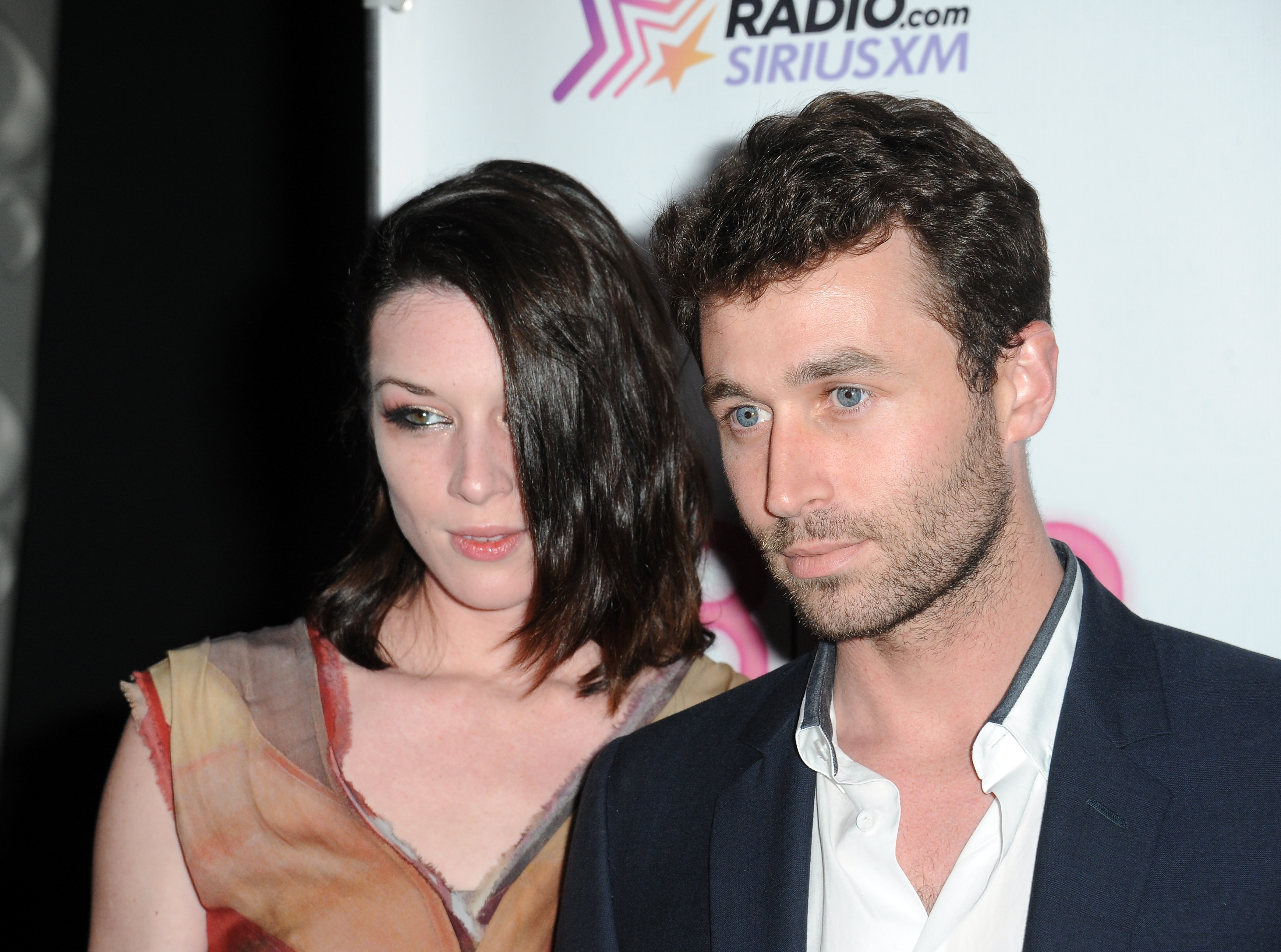 Stoya and james deen порновидео
