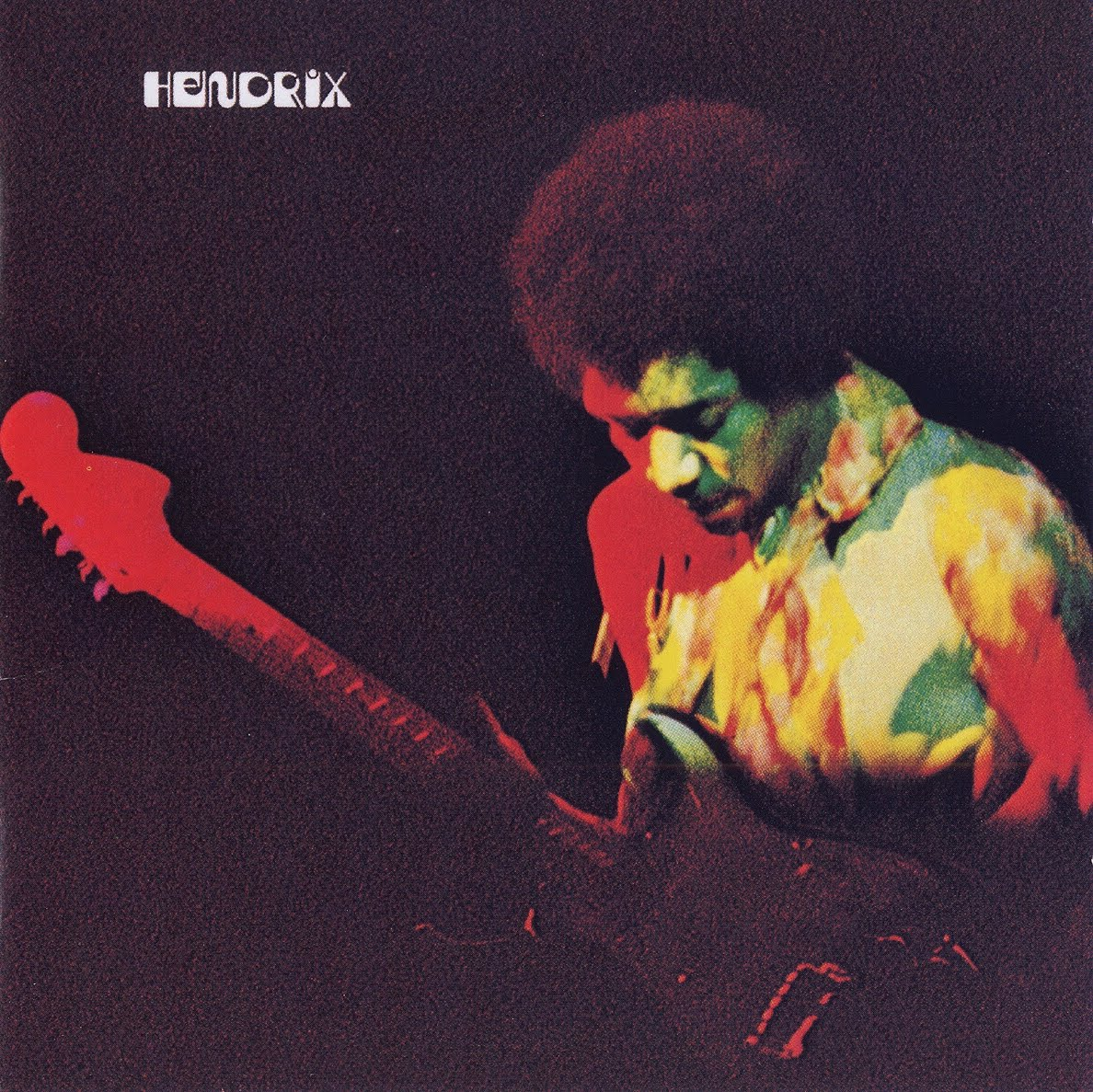 Jimi Hendrix S Best Album Is His Most Underrated