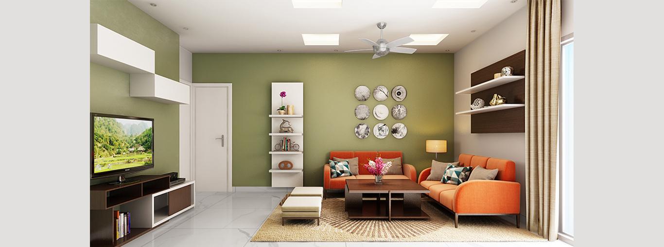Home Interior Design | Home Decor And Furnishings  Kataak Part 56