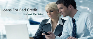 Loans For People With Bad Credit Instant Decision No Fees >> Loans For Bad Credit No Guarantor No Fees Direct Lender In ...