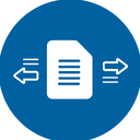 Adscribe's Analytics API