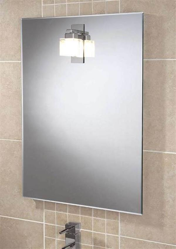 Brisbane Mirrors U0026 Shelves Services   River City Glass