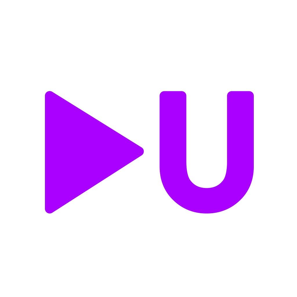 The Artist Union