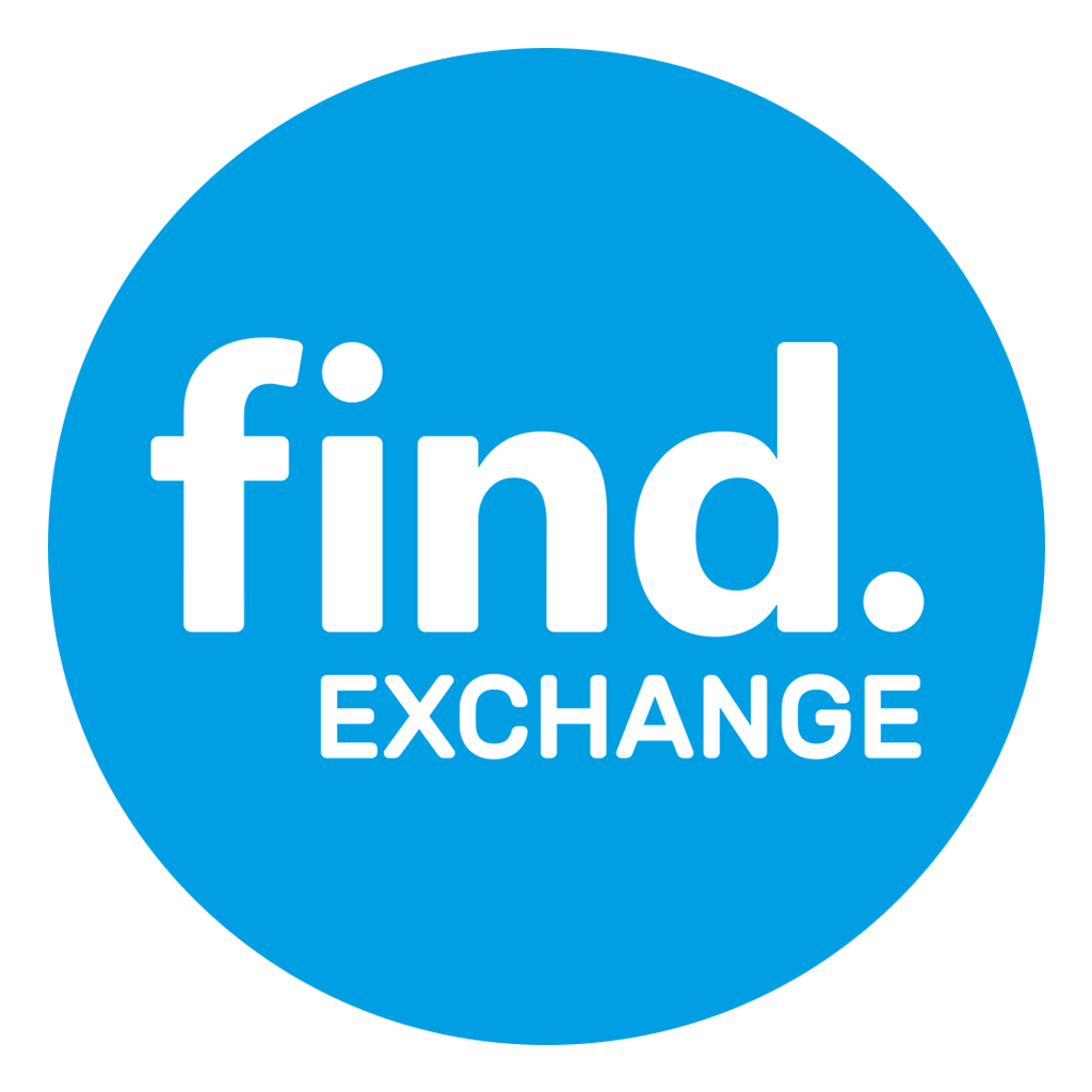 Find.Exchange - Find and Compare the Best Exchange Rates Worldwide