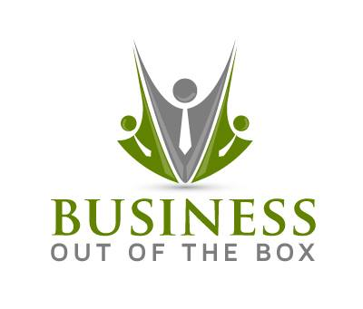 Business Out of The Box