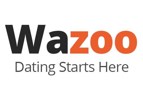 Taking the best wazoo