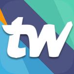 Mobile App TrainerWorkout