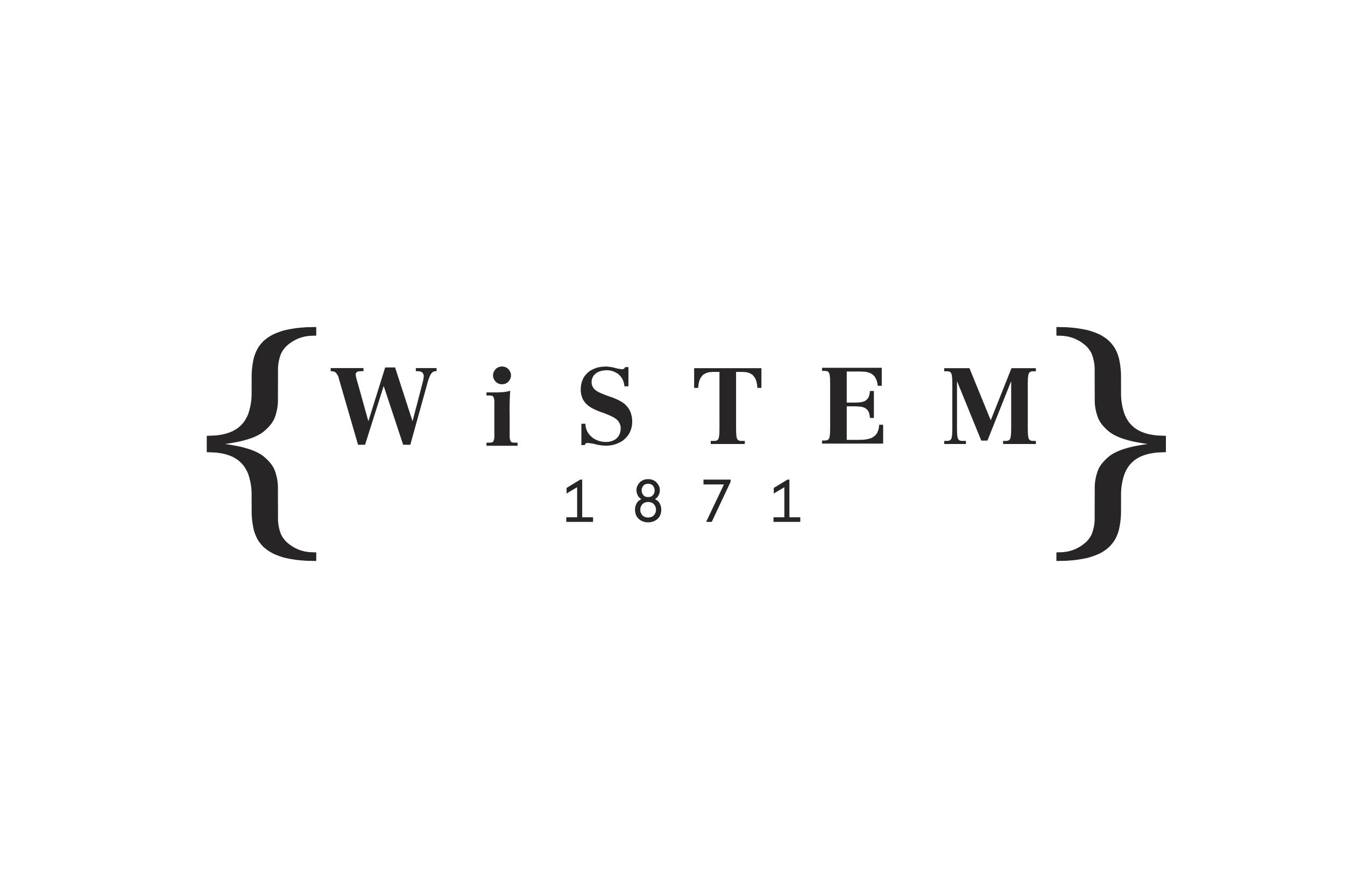 Image result for wistem logo