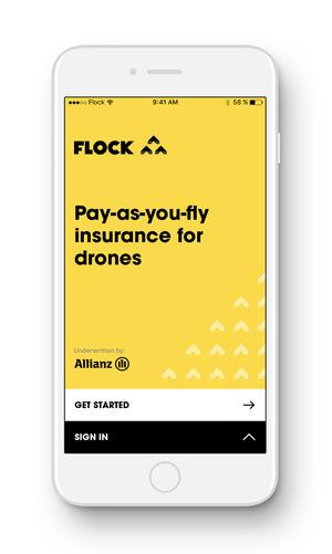 Flock Ltd Careers Funding And Management Team Angellist