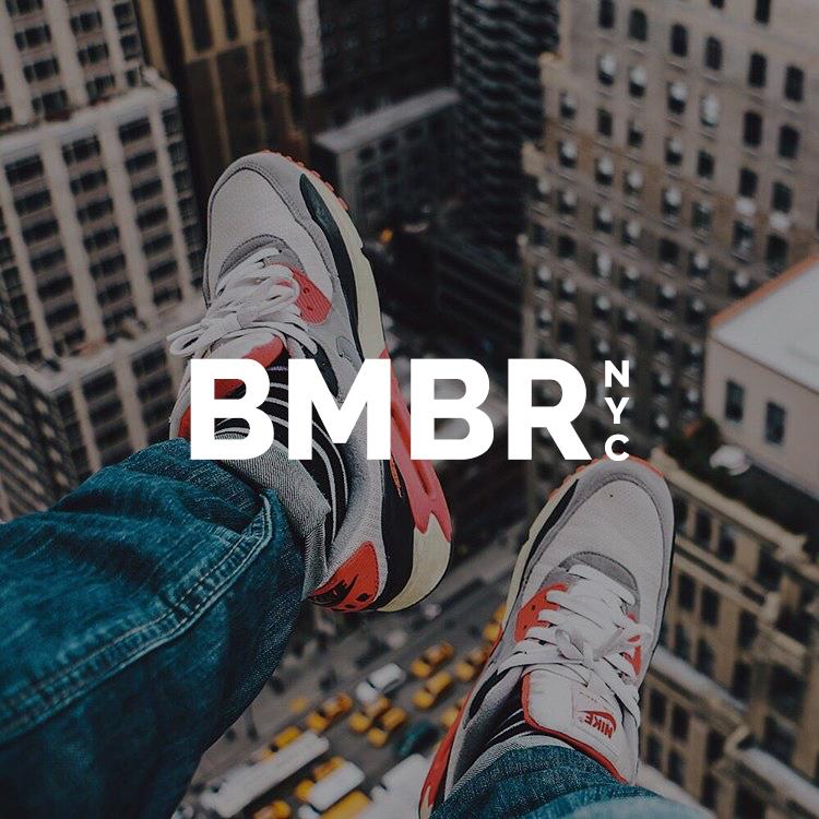 BMBR NYC