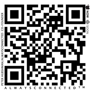 AlwaysConnected App