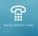 Mobile Network Codes