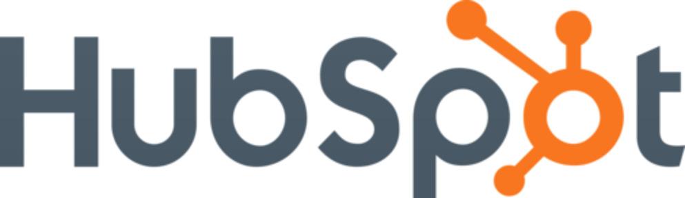 HubSpot App by Vsnap