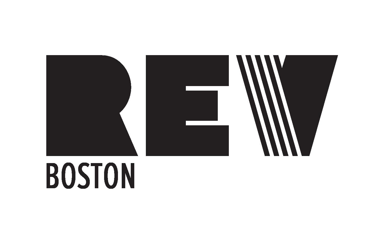 Rev Boston