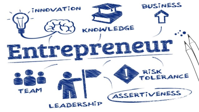 Neil Haboush | The Secrets of an Emotionally Intelligent Entrepreneur
