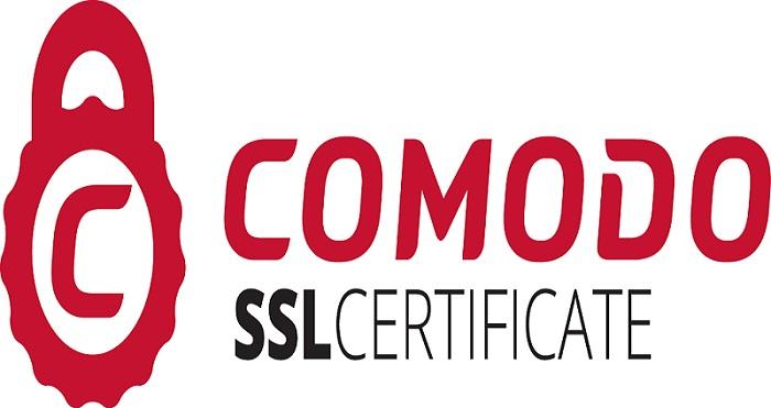 Comodo Digital SSL Certificates - AngelList