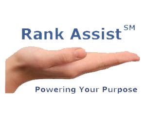 Rank Assist℠ - Free SEO for Non-Profits & Charities