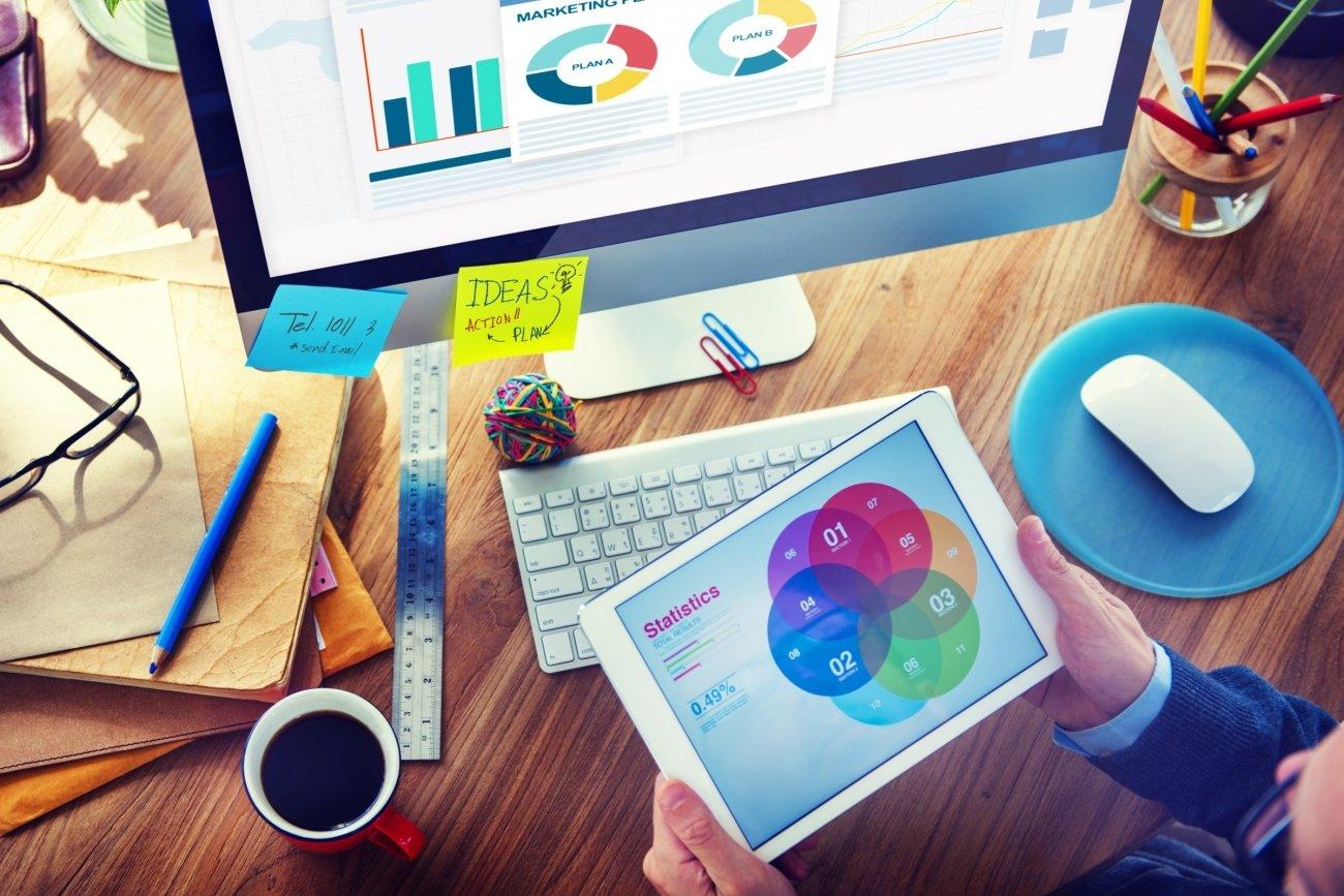 Neil Haboush | Entrepreneur for Marketing Plans