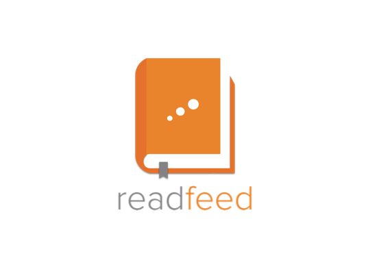 Readfeed for iOS