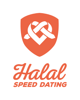 Halal Speed Dating