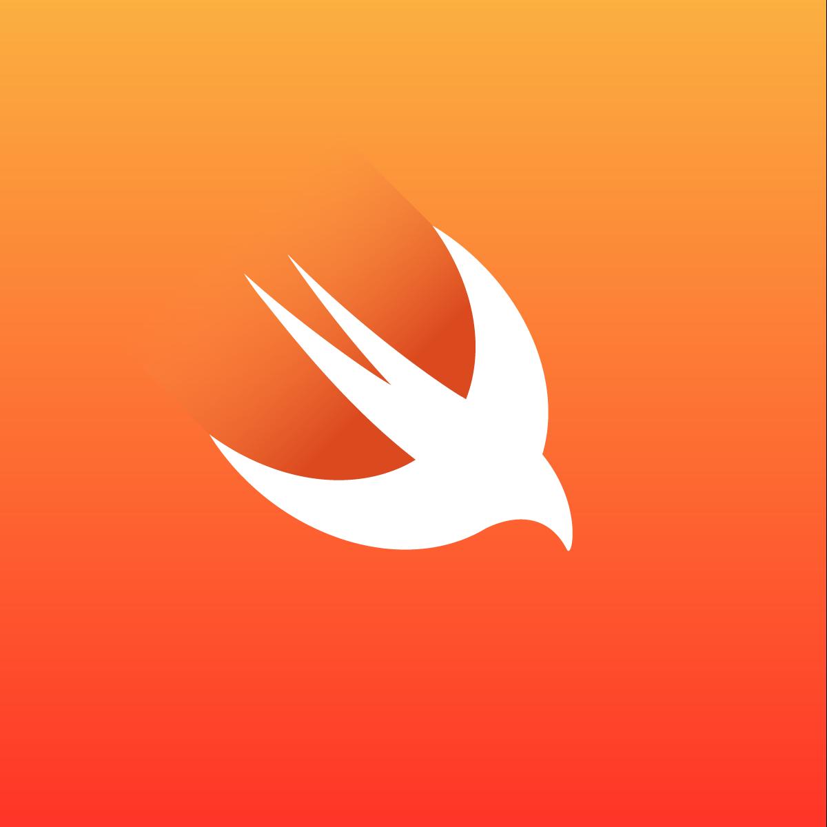 Apple Swift Server APIs | AngelList