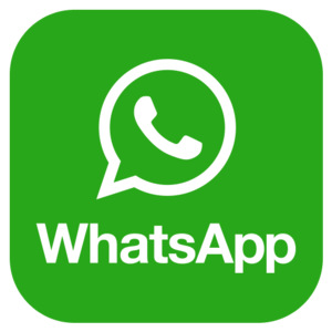 Jobs in Dubai whatsapp Group | AngelList