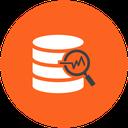 Data Infrastructure for Adscirbe