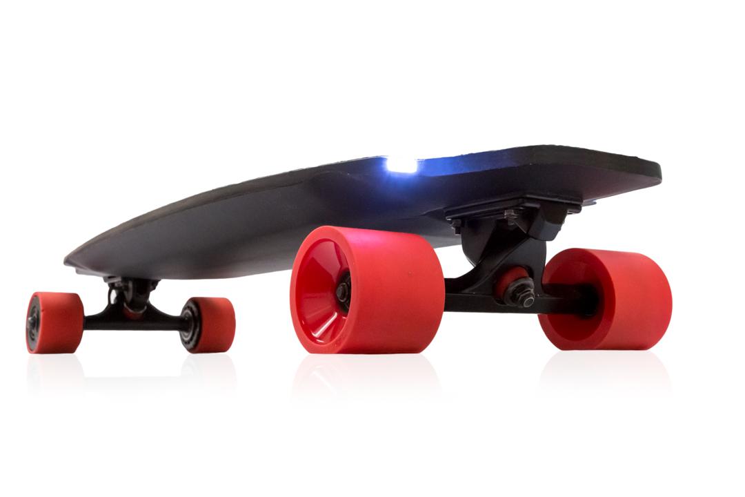 M1™ Electric Skateboard