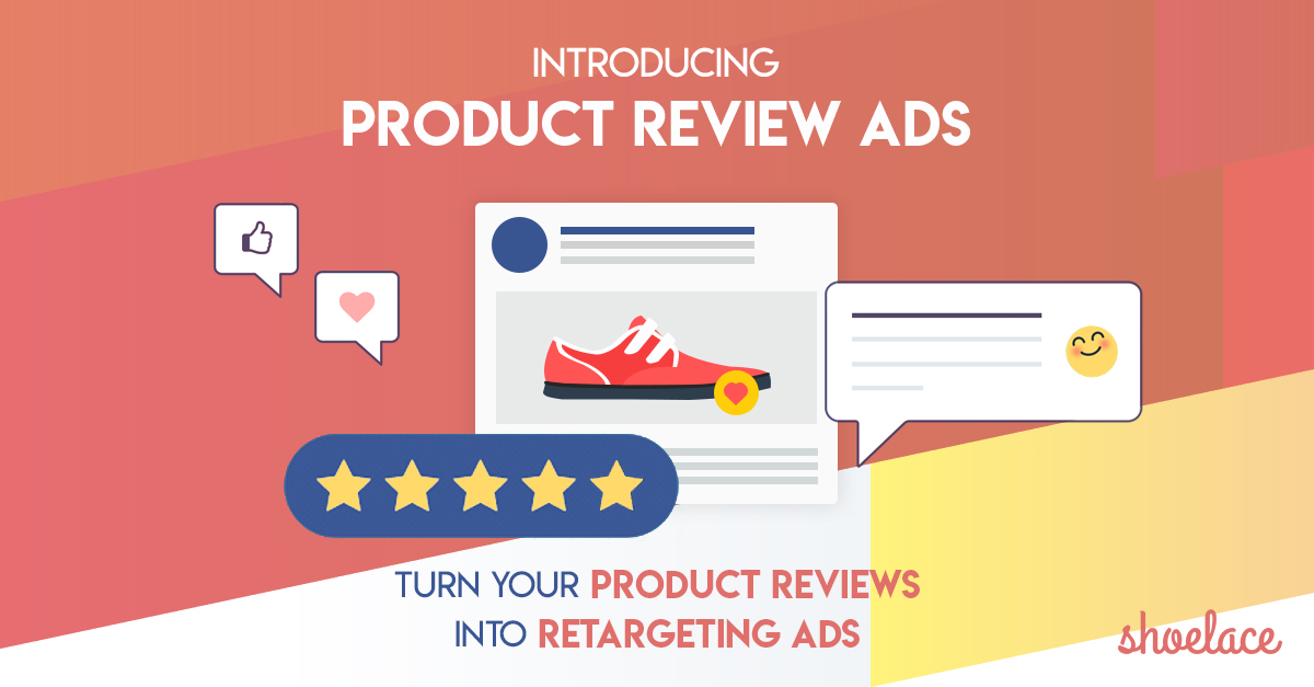 Introducing Product Review Ads
