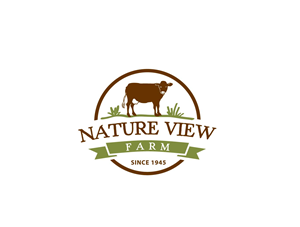natureview farm case study harvard