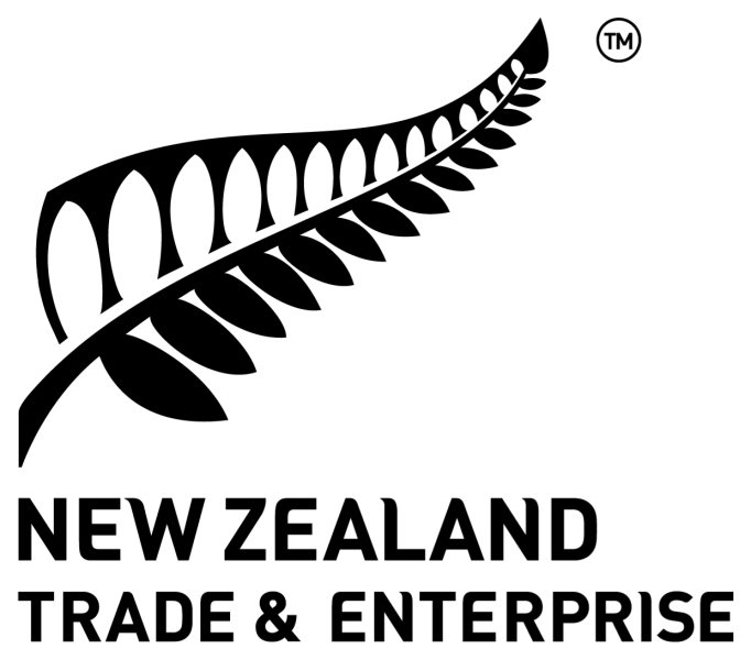 Accelerating NZ startups in North America