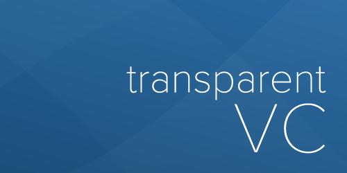 Transparent VC