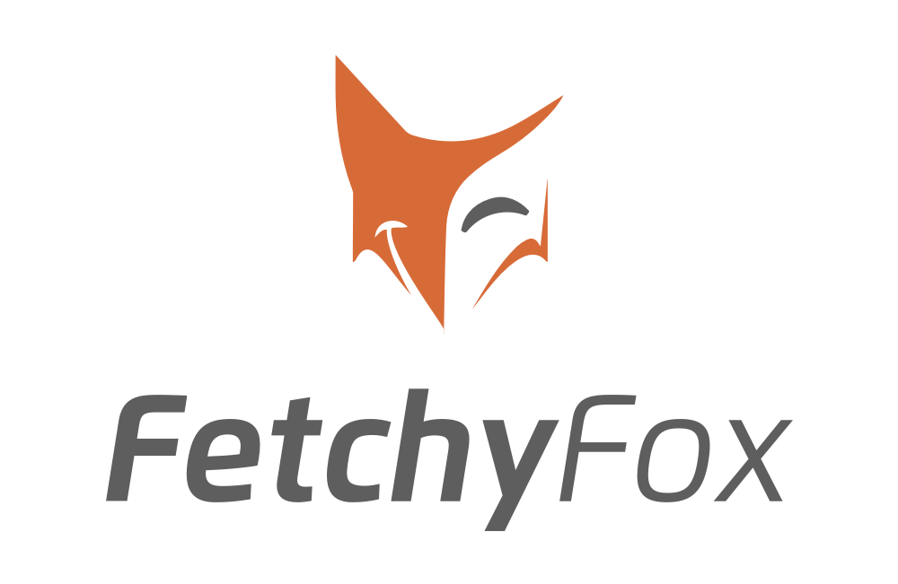 FetchyFox Tech Stack