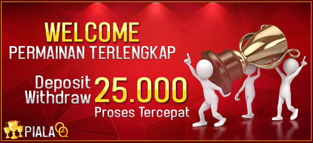 Pialadominobet.net Dominobet, Qiu Qiu, Poker Online, BandarQ Online Terpercaya