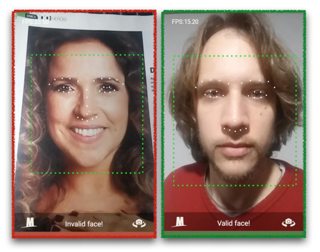 Face Liveness Detection   AngelList