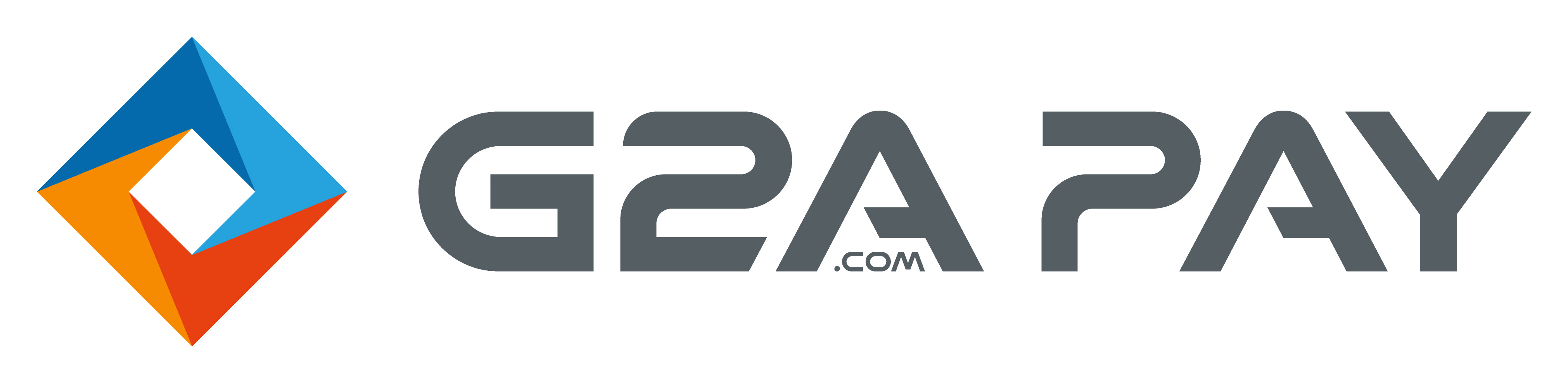 g2a pay angellist