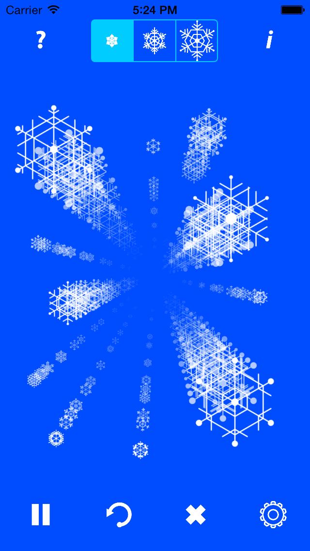 Snowchime