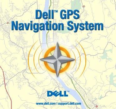 Dell Netropa Mobile App (2004) | AngelList