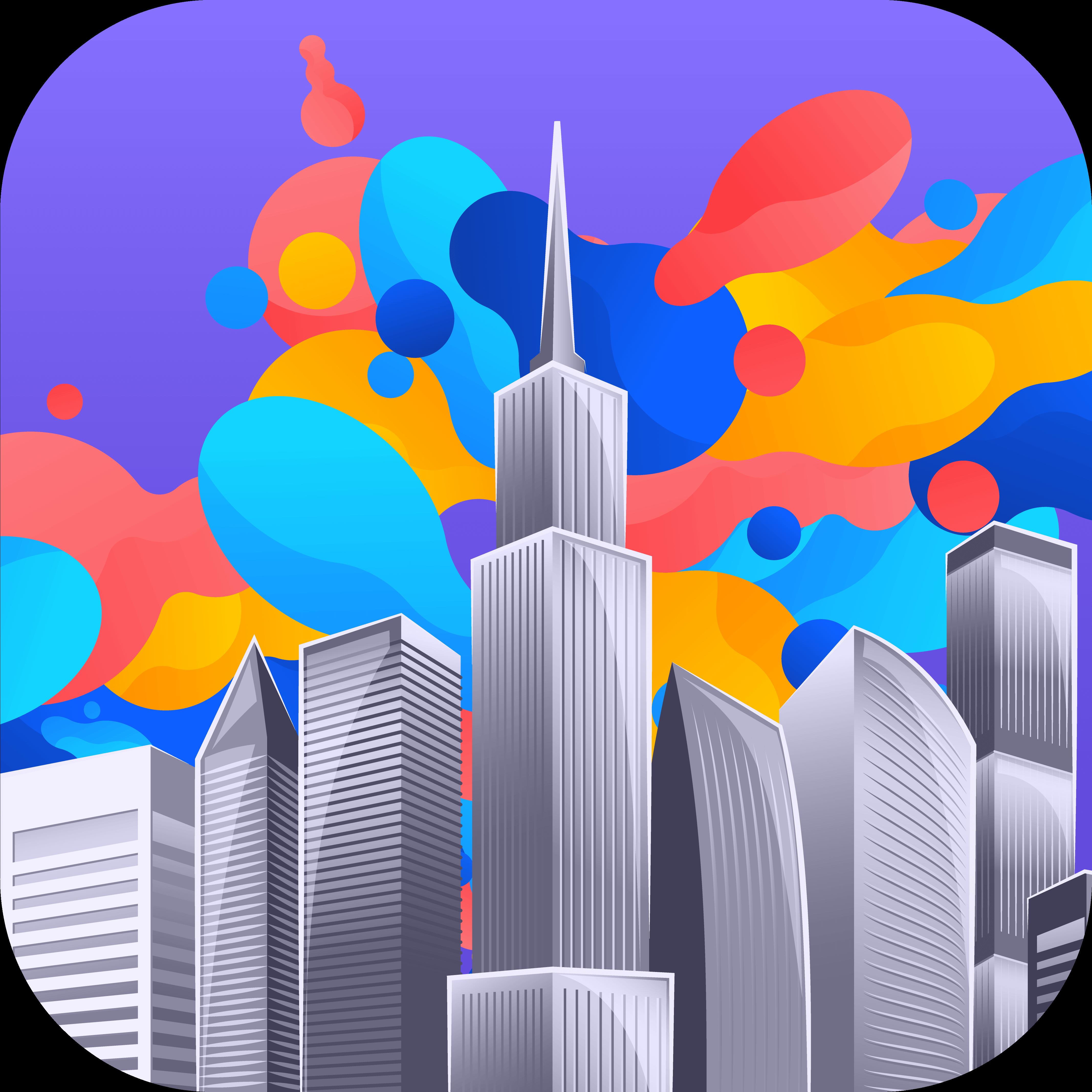 Moresocial NYC