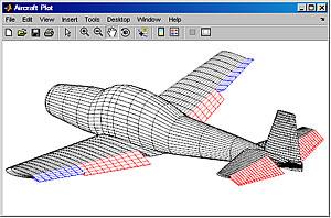 E Design Computer Aided Engineering Design Pdf