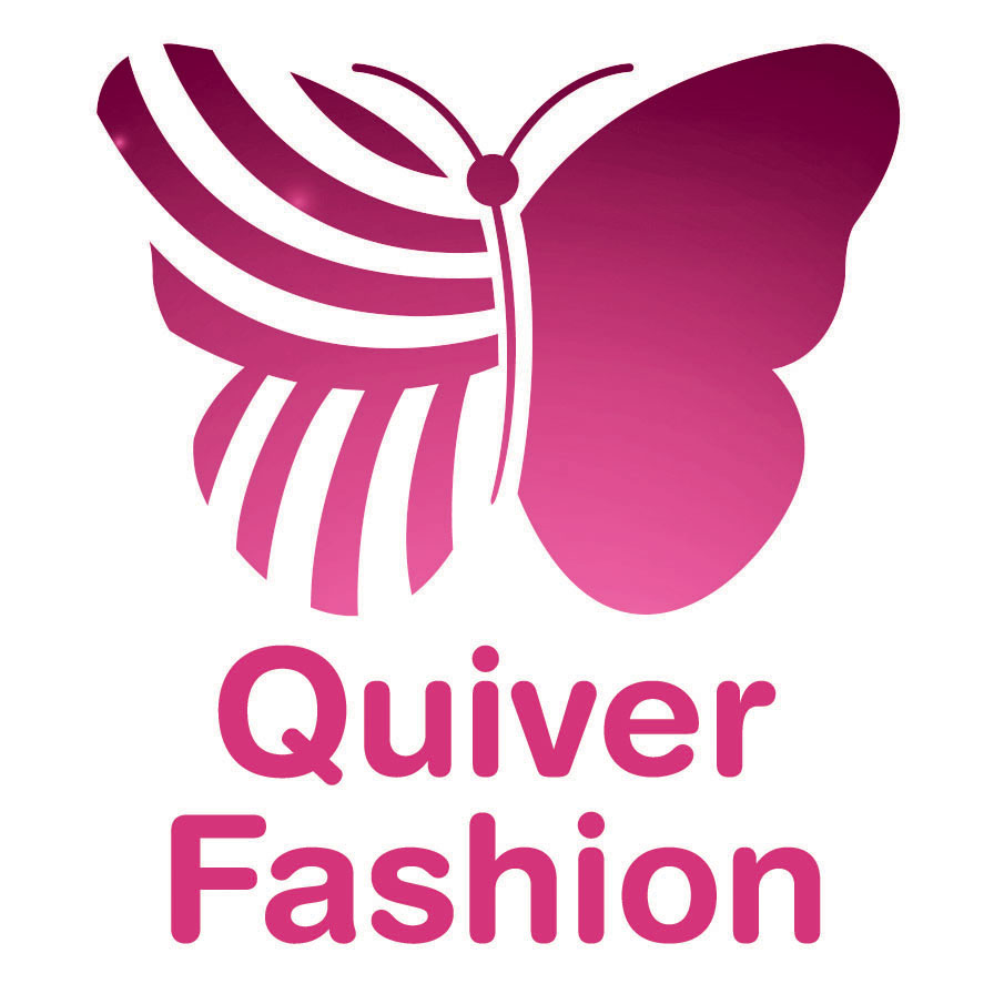 Coloring pages for quiver - Quiver Fashion Allows You To Be A Fashion Designer With Ar