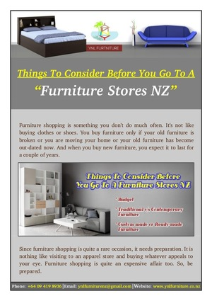 Outstanding Cheap Furniture Stores And Shops Auckland Nz Angellist Download Free Architecture Designs Estepponolmadebymaigaardcom