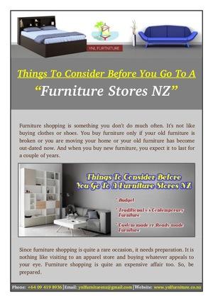 Wondrous Cheap Furniture Stores And Shops Auckland Nz Angellist Interior Design Ideas Tzicisoteloinfo